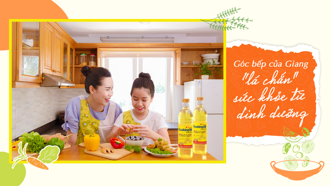 dau thuc vat dinh duong Tuong An Cooking Oil Nutri Plus anh 3