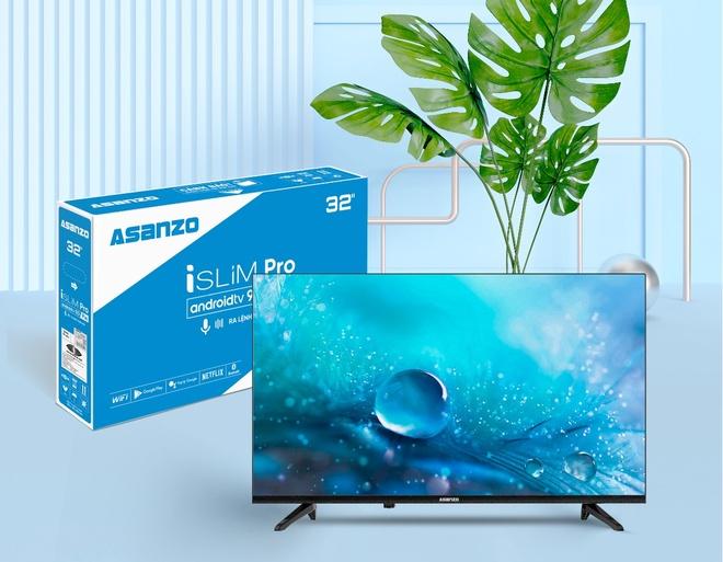 TV iSLIM Pro anh 4