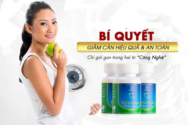 Gasimax anh 4
