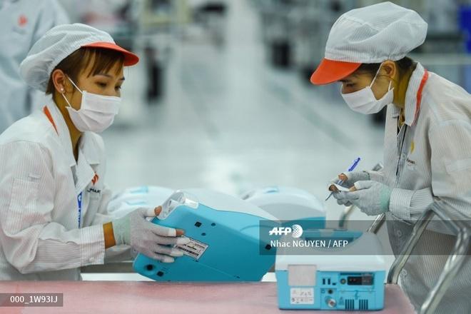 Vingroup anh 4  - Anh_5 - Vingroup là doanh nghiệp tư nhân được yêu thích nhất Việt Nam