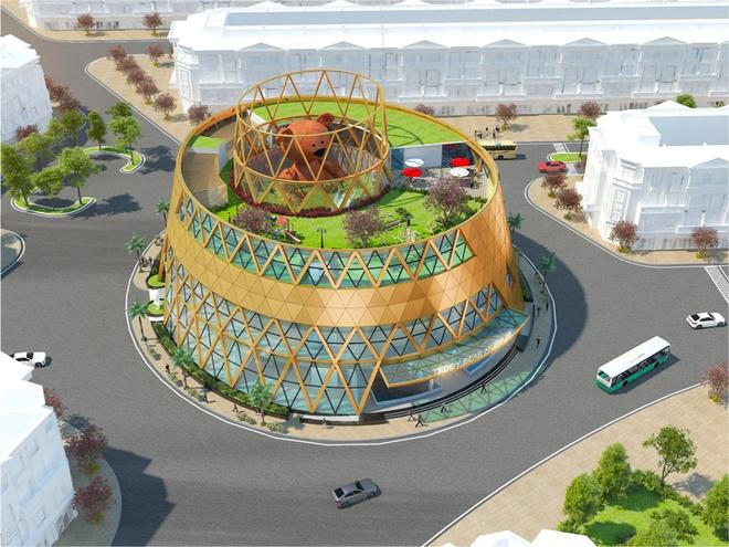Grand World Phu Quoc anh 3  - Anh_3 - 'Thành phố kinh doanh' 24/7 tại Phú Quốc