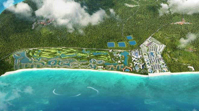 Grand World Phu Quoc anh 1  - tongthe_cam04_crop - 'Thành phố kinh doanh' 24/7 tại Phú Quốc