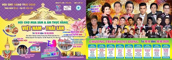 Hoi cho hang Thai Lan anh 4
