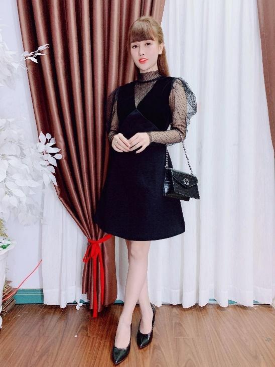Thuong Le Boutique anh 1