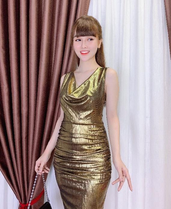 Thuong Le Boutique anh 2