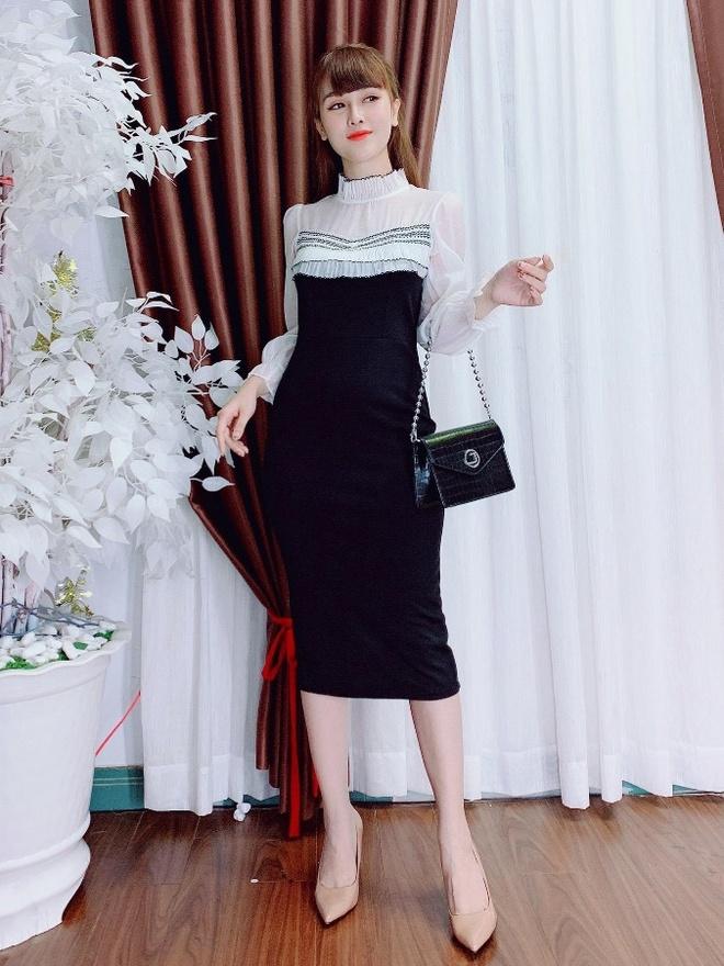 Thuong Le Boutique anh 3