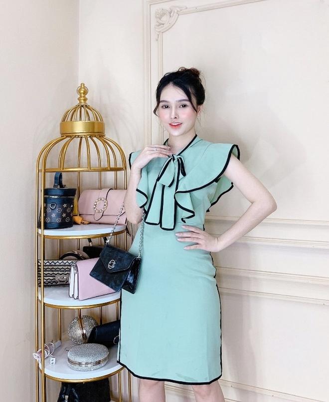 Thuong Le Boutique anh 4