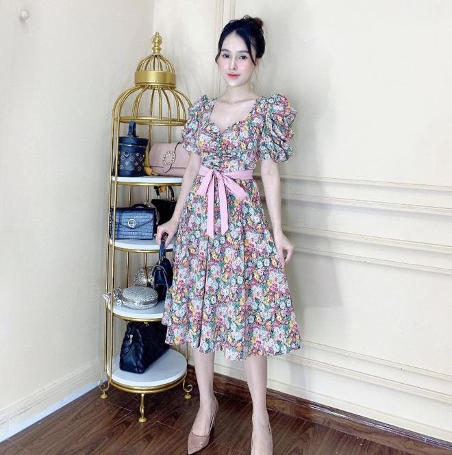 Thuong Le Boutique anh 5