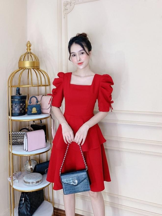 Thuong Le Boutique anh 6