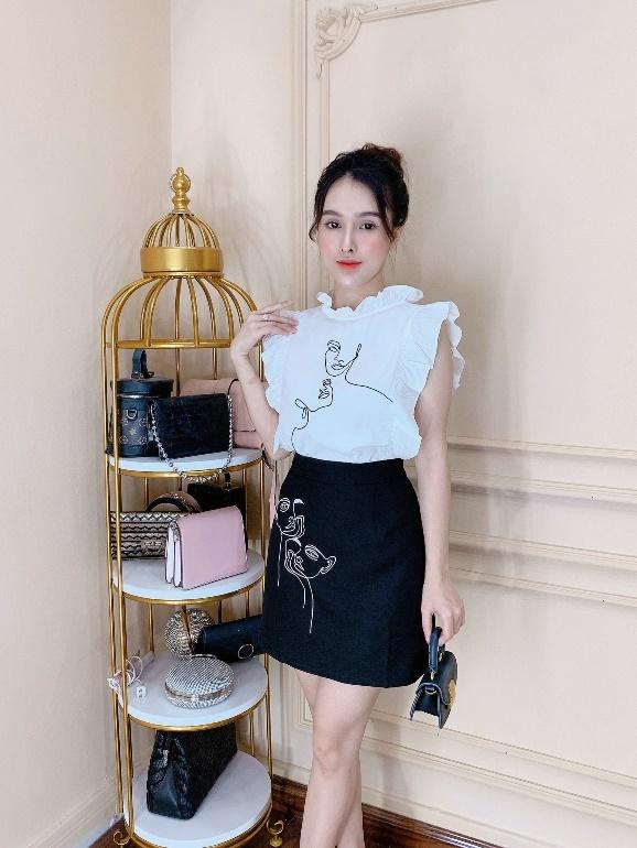 Thuong Le Boutique anh 7