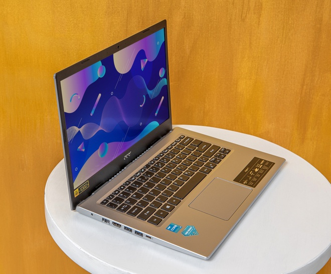 Acer anh 2