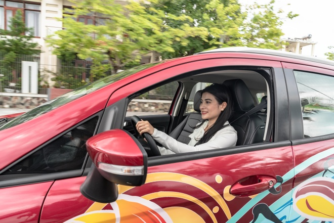 Ford EcoSport 2020 anh 1