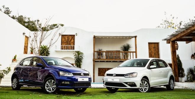 Volkswagen anh 3