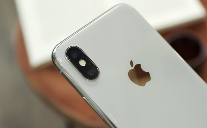 iPhone 12 series anh 4