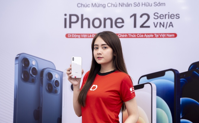 iPhone 12 series anh 5