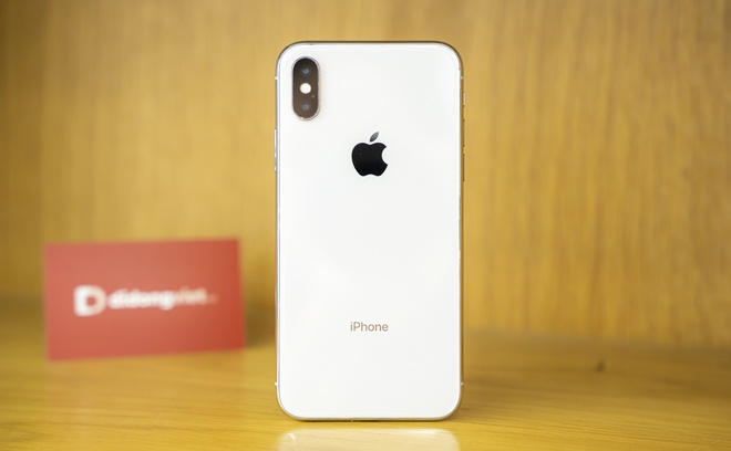 iPhone 12 series anh 1
