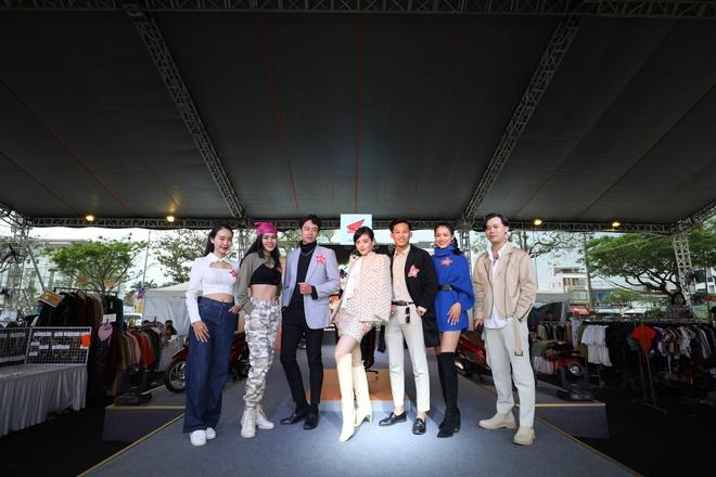 Honda Youth Fest - Hanh trinh hanh phuc anh 6