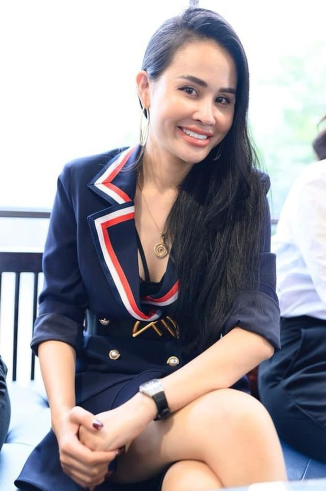 Cong ty Venus anh 1