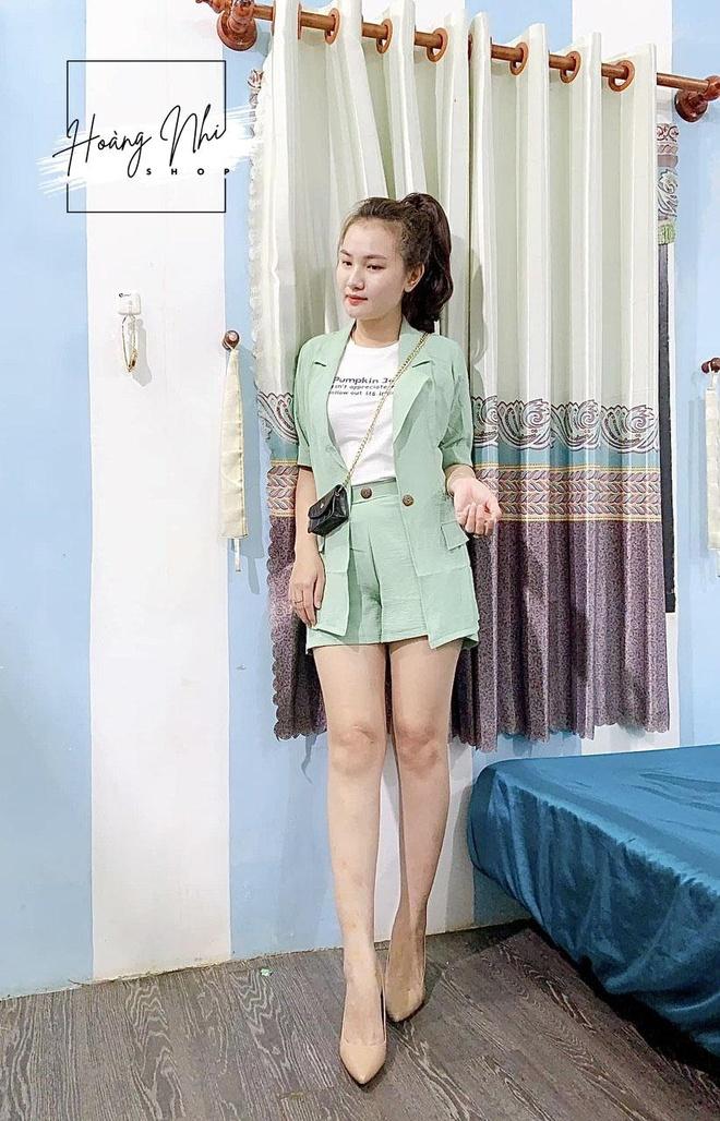 Hoang Nhi Shop anh 2