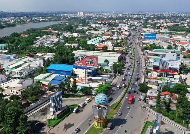 DKRA Vietnam anh 2