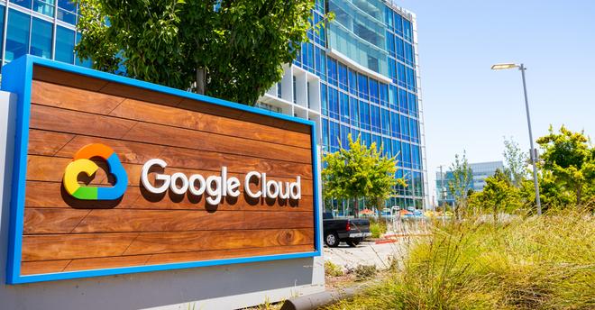 Vingroup va Google Cloud anh 1