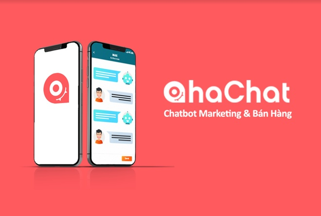 Su dung chatbot de thuc day kinh doanh online hinh anh