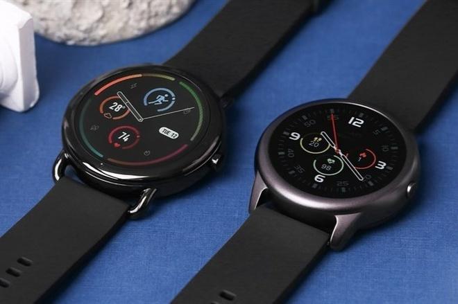 dat-truoc-smartwatch-beu-voi-uu-dai-lon-tai-the-gioi-di-dong