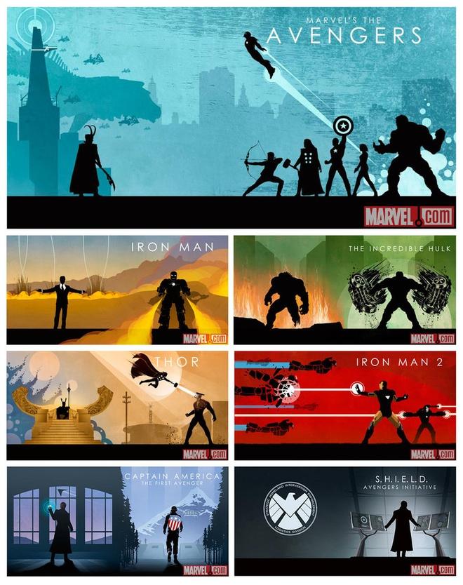 Nhung cau hoi Marvel con bo ngo tren man anh rong hinh anh 1