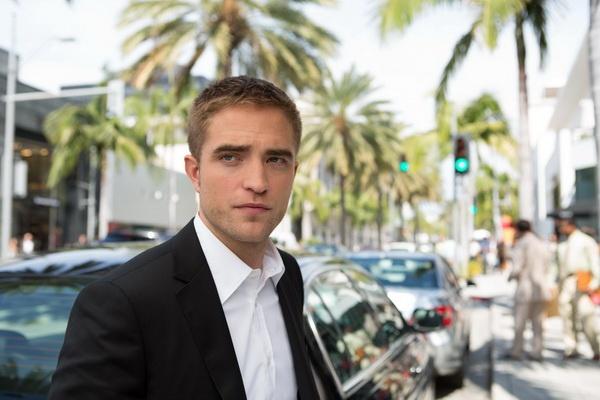 10 bo phim dang mong cho nhat LHP Cannes 2014 hinh anh