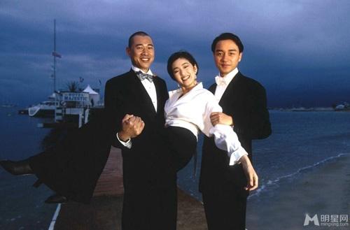 Chang duong lot xac cua my nhan Hoa tai Cannes hinh anh 2