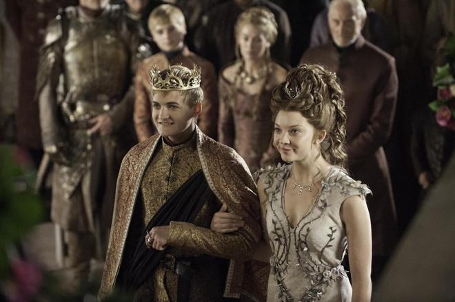 'Tro choi vuong quyen' an khach nhat HBO hinh anh 1