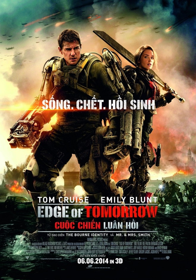 Phim bom tan cua Tom Cruise hay nhung khong hot bac hinh anh 5 Edge