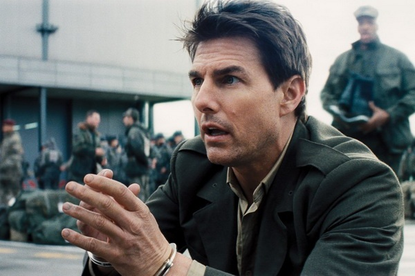 Internet da co gang dim chet Tom Cruise hinh anh