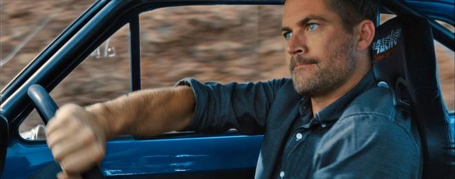 Nhung dieu it biet ve bom tan 'Fast & Furious 7' hinh anh 2 Fast & Furious 7 sẽ là cơ hội cuối cùng để khán giả được gặp Paul Walker trên màn ảnh.