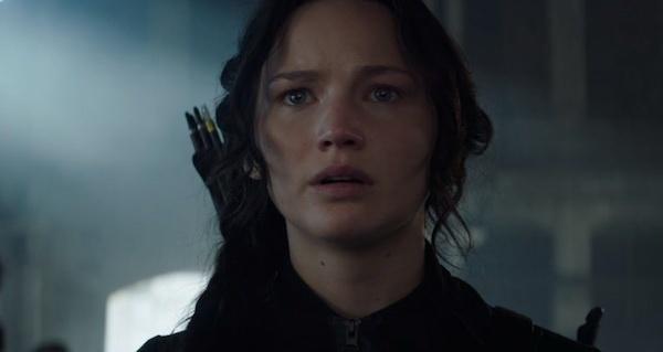Bom tan 'The Hunger Games 3' tung teaser cuon hut hinh anh