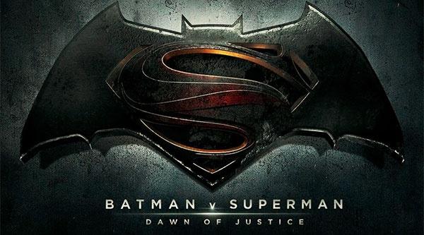 He lo ly do 'Batman v Superman' ne 'Captain America 3' hinh anh