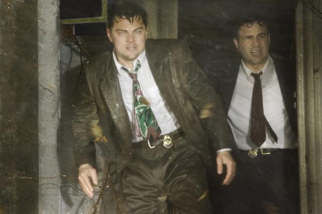 HBO lam phim an theo tac pham kinh di cua Leonardo DiCaprio hinh anh 1