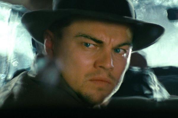 HBO lam phim an theo tac pham kinh di cua Leonardo DiCaprio hinh anh