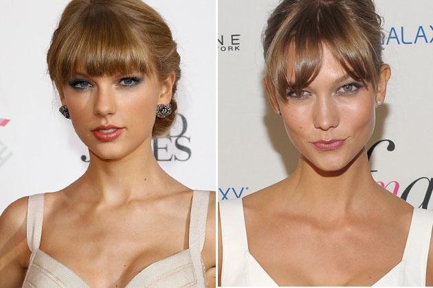 Nhung ly do khien Taylor Swift bi don la les hinh anh 3