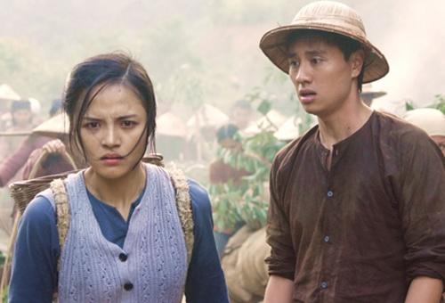 'Phim that bai dung do loi cho nguoi khac' hinh anh