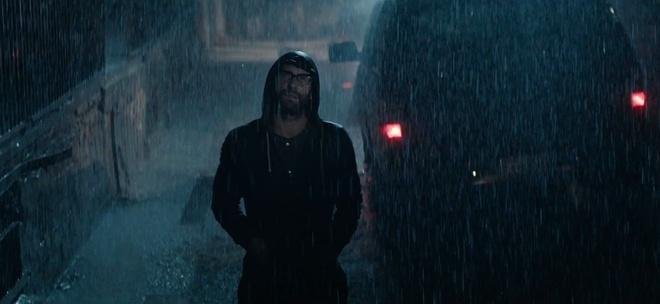 MV tam mau cua vo chong Adam Levine bi len an hinh anh