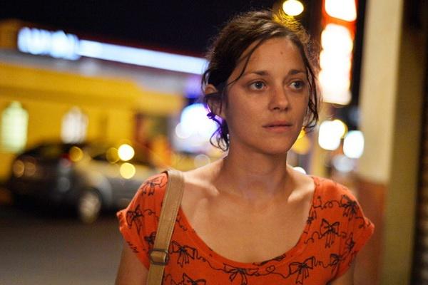 83 phim nuoc ngoai tham gia tranh tai tai Oscar 2015 hinh anh