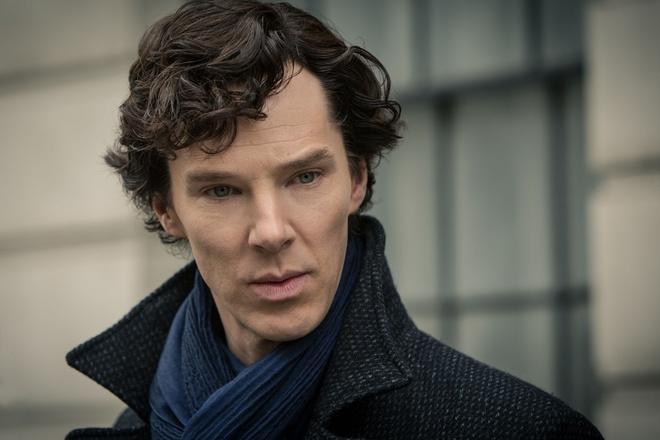'Sherlock hien dai' la sieu anh hung tiep theo cua Marvel hinh anh
