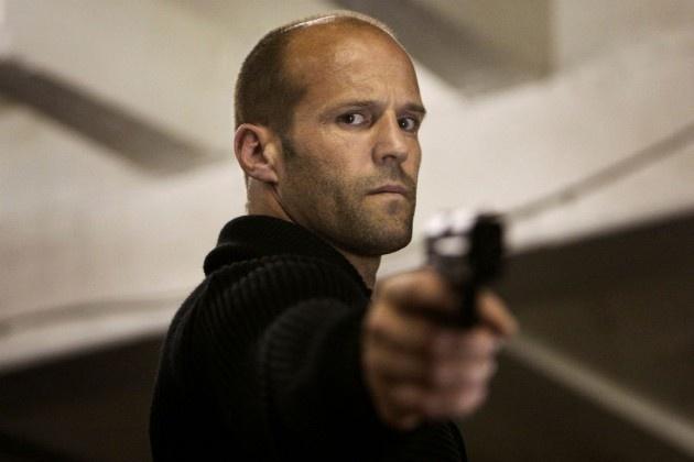 'Tho may' Jason Statham sap sua tai xuat hinh anh