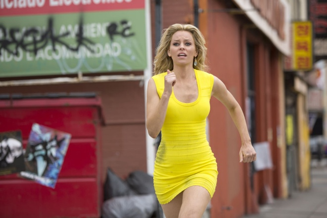 10 bo phim Hollywood te nhat nam 2014 hinh anh