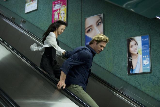 21 phim bom tan dang cho doi nhat 2015 hinh anh 1