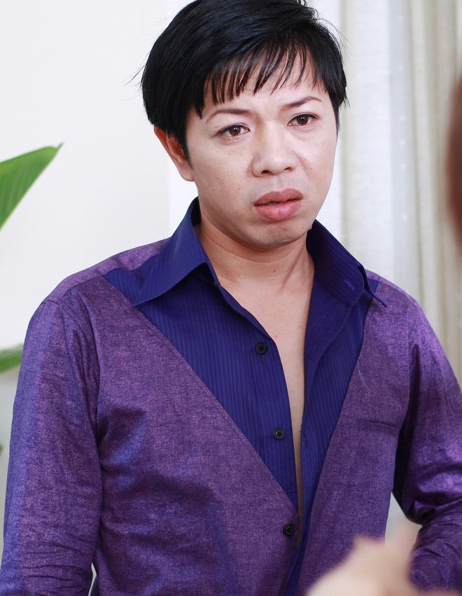 Cong dong LGBT day song vi chi Hoi va 'De Mai tinh 2' hinh anh 3