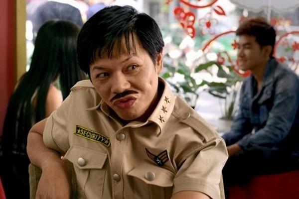 Chi Hoi thu 42 ty dong sau 7 ngay, lap nhieu ky luc phong ve hinh anh