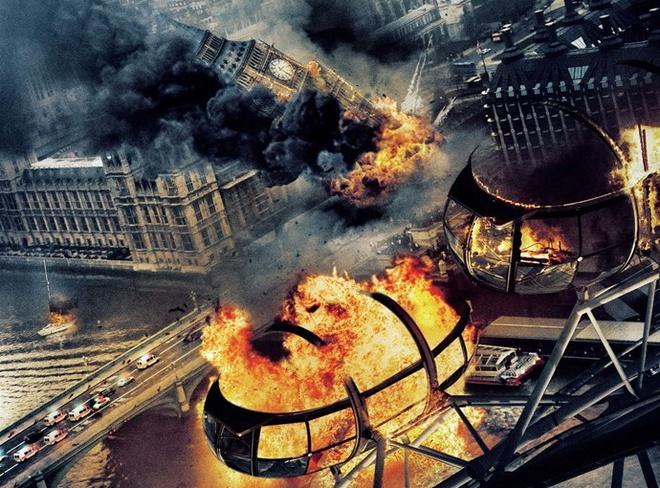 25 phim phan tiep theo sap ra mat trong 2015 hinh anh 19