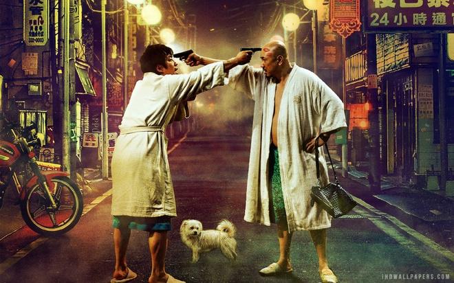 10 bo phim Hoa ngu an khach nhat 2014 hinh anh